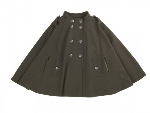 abrigo-look-estilo-coat-chaqueta-jacket-modaddiction-otono-invierno-2012-2013-autumn-winter-moda-fashion-trends-tendencias-falda-estrecha-skirt-etam