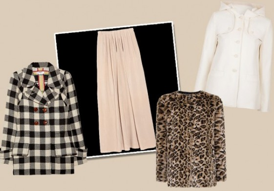 abrigo-look-estilo-coat-chaqueta-jacket-modaddiction-otono-invierno-2012-2013-autumn-winter-moda-fashion-trends-tendencias-falda-larga-skirt