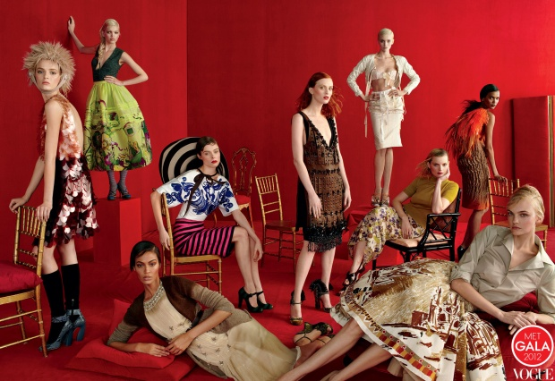 ano-2012-moda-fashion-tendencias-trends-modaddiction-momentos-moments-recuerdos-retrospective-2013-10-puntos-met-museum-nueva-york-new-york-elsa-schiaparelli-miuccia-prada