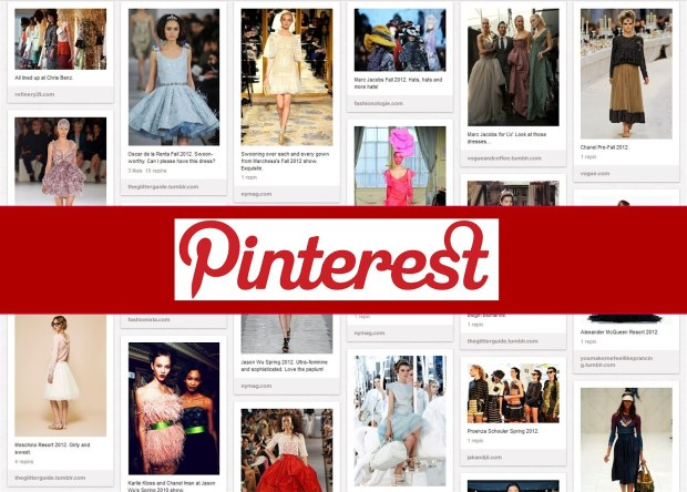 ano-2012-moda-fashion-tendencias-trends-modaddiction-momentos-moments-recuerdos-retrospective-2013-10-puntos-social-networks-redes-soiales-blog-facebook-instagram-twitter-pinterest