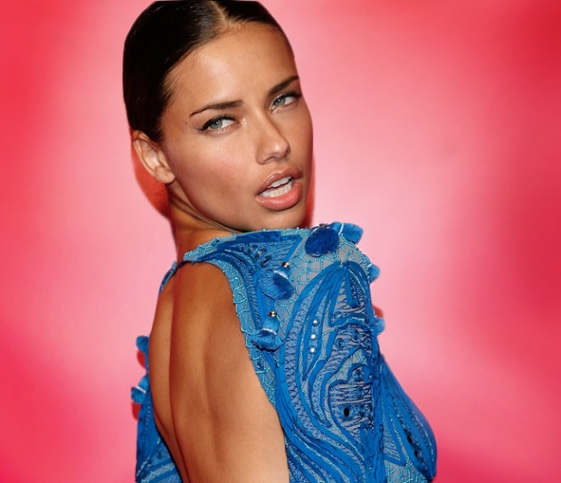 ask-men-mujeres-sexy-mundo-women-attractive-world-modaddiction-people-famosa-celebs-star-trends-tendencias-moda-fashion-celebrities-adriana-lima