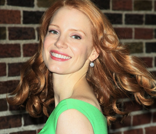 ask-men-mujeres-sexy-mundo-women-attractive-world-modaddiction-people-famosa-celebs-star-trends-tendencias-moda-fashion-celebrities-jessica-chastain