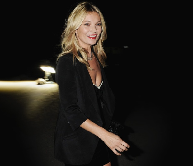 ask-men-mujeres-sexy-mundo-women-attractive-world-modaddiction-people-famosa-celebs-star-trends-tendencias-moda-fashion-celebrities-kate-moss