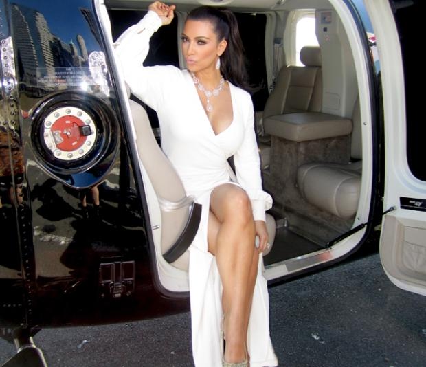 ask-men-mujeres-sexy-mundo-women-attractive-world-modaddiction-people-famosa-celebs-star-trends-tendencias-moda-fashion-celebrities-kim-kardashian