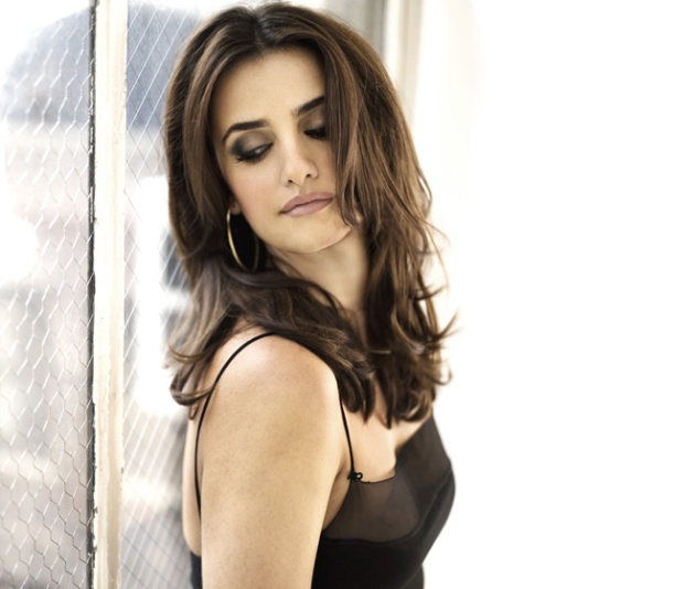 ask-men-mujeres-sexy-mundo-women-attractive-world-modaddiction-people-famosa-celebs-star-trends-tendencias-moda-fashion-celebrities-penelope-cruz