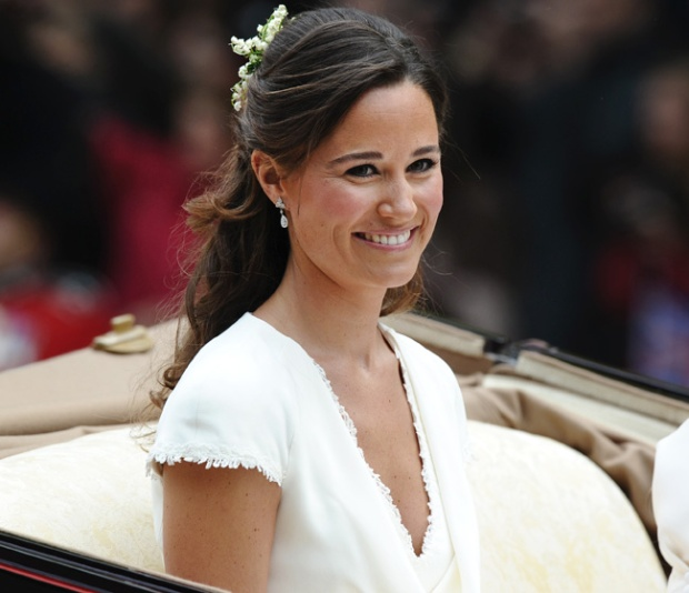 ask-men-mujeres-sexy-mundo-women-attractive-world-modaddiction-people-famosa-celebs-star-trends-tendencias-moda-fashion-celebrities-pippa-middleton