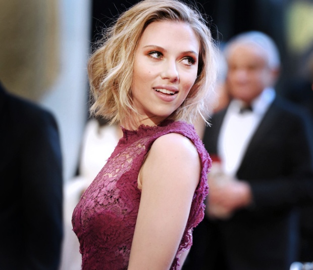 ask-men-mujeres-sexy-mundo-women-attractive-world-modaddiction-people-famosa-celebs-star-trends-tendencias-moda-fashion-celebrities-scarlett-johansson
