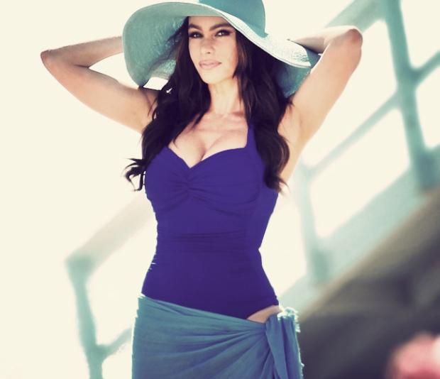 ask-men-mujeres-sexy-mundo-women-attractive-world-modaddiction-people-famosa-celebs-star-trends-tendencias-moda-fashion-celebrities-sofia-vergara