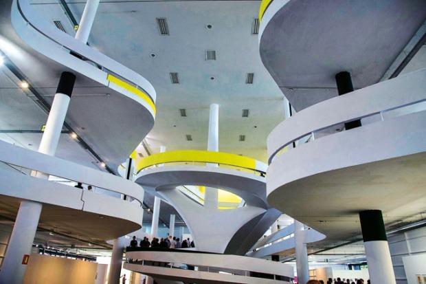 bienal-sao-paulo-biennale-2012-arte-contemporaneo-modern-art-cultura-culture-modaddiction-arty-brazil-brasil-trends-tendencias-museo-museum-artista-artist-event-evento-mac