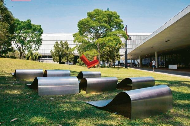 bienal-sao-paulo-biennale-2012-arte-contemporaneo-modern-art-cultura-culture-modaddiction-arty-brazil-brasil-trends-tendencias-museo-museum-artista-artist-event-evento-Parque- Ibirapuera