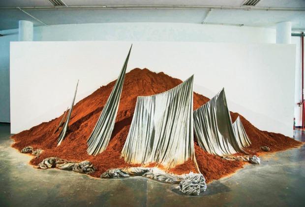 bienal-sao-paulo-biennale-2012-arte-contemporaneo-modern-art-cultura-culture-modaddiction-arty-brazil-brasil-trends-tendencias-museo-museum-artista-artist-event-evento-poesia