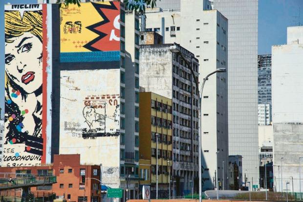 bienal-sao-paulo-biennale-2012-arte-contemporaneo-modern-art-cultura-culture-modaddiction-arty-brazil-brasil-trends-tendencias-museo-museum-artista-artist-event-evento-san-paolo