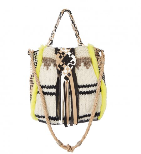 bolso-bohemio-chic-bag-hippy-gipsy-modaddiction-it-bag-it-bolso-estampado-print-moda-fashion-trends-tendencias-otono-invierno-2012-2013-fall-winter-2012-2013-claramonte