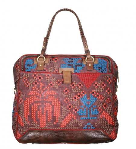 bolso-bohemio-chic-bag-hippy-gipsy-modaddiction-it-bag-it-bolso-estampado-print-moda-fashion-trends-tendencias-otono-invierno-2012-2013-fall-winter-2012-2013-jamin-puech