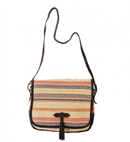 bolso-bohemio-chic-bag-hippy-gipsy-modaddiction-it-bag-it-bolso-estampado-print-moda-fashion-trends-tendencias-otono-invierno-2012-2013-fall-winter-2012-2013-petite-mendigotte