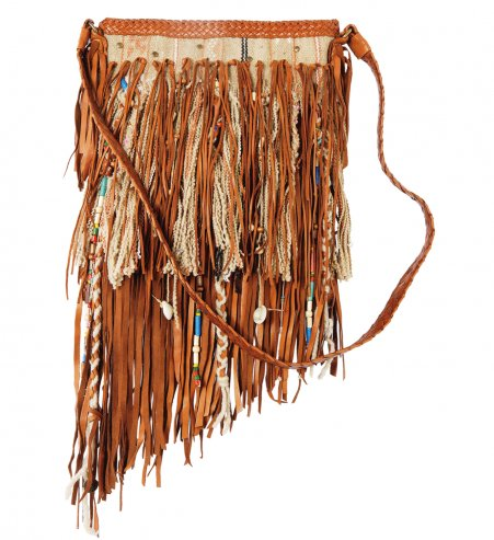 bolso-bohemio-chic-bag-hippy-gipsy-modaddiction-it-bag-it-bolso-estampado-print-moda-fashion-trends-tendencias-otono-invierno-2012-2013-fall-winter-2012-2013-vestiaire-collective
