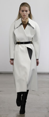 calvin-klein-avance-otono-2013-pre-fall-2013-autumn-modaddiction-moda-fashion-otono-invierno-2013-fall-winter-2013-look-estilo-trends-tendencias-francisco-costa-1