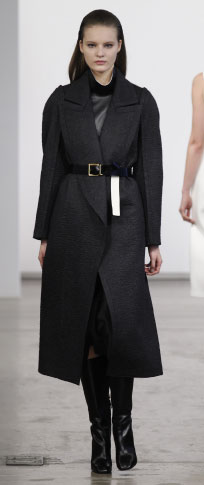 calvin-klein-avance-otono-2013-pre-fall-2013-autumn-modaddiction-moda-fashion-otono-invierno-2013-fall-winter-2013-look-estilo-trends-tendencias-francisco-costa-2