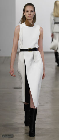 calvin-klein-avance-otono-2013-pre-fall-2013-autumn-modaddiction-moda-fashion-otono-invierno-2013-fall-winter-2013-look-estilo-trends-tendencias-francisco-costa-3