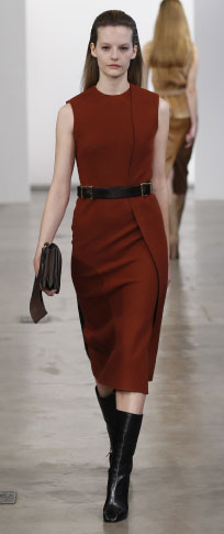 calvin-klein-avance-otono-2013-pre-fall-2013-autumn-modaddiction-moda-fashion-otono-invierno-2013-fall-winter-2013-look-estilo-trends-tendencias-francisco-costa-4