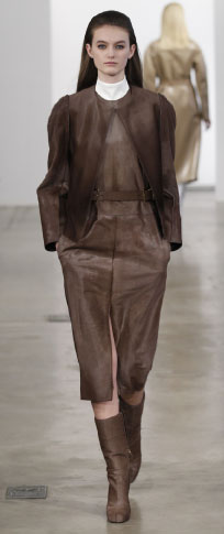 calvin-klein-avance-otono-2013-pre-fall-2013-autumn-modaddiction-moda-fashion-otono-invierno-2013-fall-winter-2013-look-estilo-trends-tendencias-francisco-costa-5