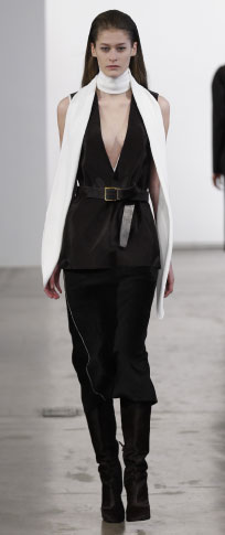 calvin-klein-avance-otono-2013-pre-fall-2013-autumn-modaddiction-moda-fashion-otono-invierno-2013-fall-winter-2013-look-estilo-trends-tendencias-francisco-costa-6