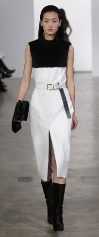 calvin-klein-avance-otono-2013-pre-fall-2013-autumn-modaddiction-moda-fashion-otono-invierno-2013-fall-winter-2013-look-estilo-trends-tendencias-francisco-costa-7