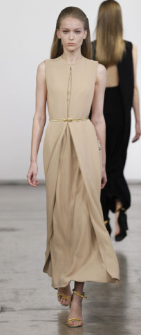 calvin-klein-avance-otono-2013-pre-fall-2013-autumn-modaddiction-moda-fashion-otono-invierno-2013-fall-winter-2013-look-estilo-trends-tendencias-francisco-costa-8