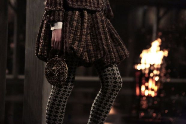chanel-karl-largerfeld-métiers-art-oficios-arte-fall-2013-otono-2013-paris-edimbourg-edimburgo-modaddiction-moda-fashion-lujo-desfile-runway-tendencia-trends-escocia-scotland-6