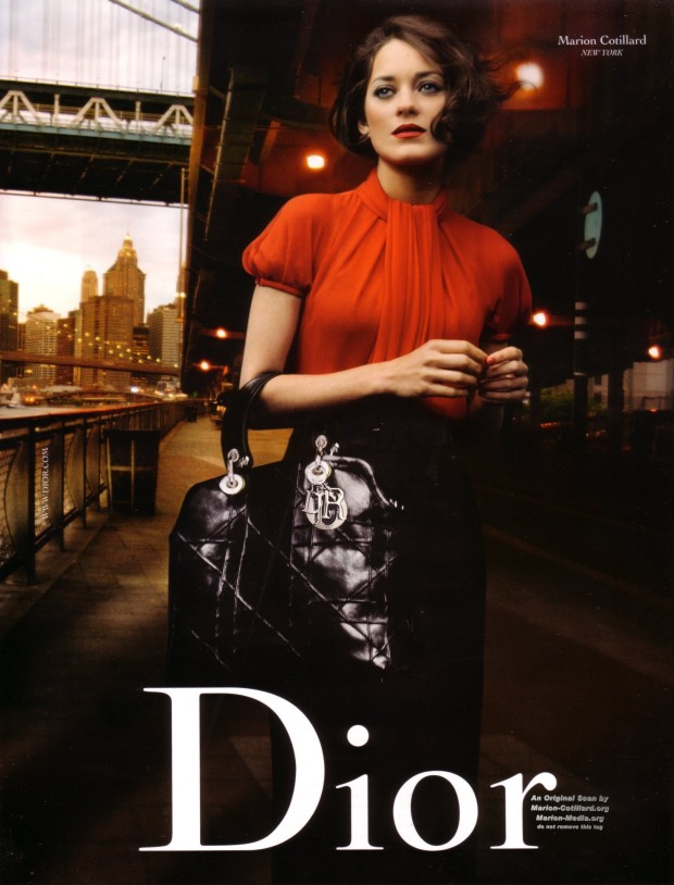 christian-dior-marion-cotillard-lady-dior-it-bolso-it-bag-design-diseno-modaddiction-moda-fashion-famosa-star-hollywood-lujo-juxe-trends-tendencias-paris-campana-campaign-2