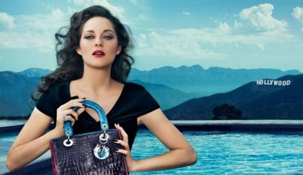 christian-dior-marion-cotillard-lady-dior-it-bolso-it-bag-design-diseno-modaddiction-moda-fashion-famosa-star-hollywood-lujo-juxe-trends-tendencias-paris-campana-campaign-5