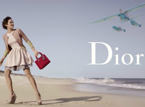 christian-dior-marion-cotillard-lady-dior-it-bolso-it-bag-design-diseno-modaddiction-moda-fashion-famosa-star-hollywood-lujo-juxe-trends-tendencias-paris-campana-campaign-6