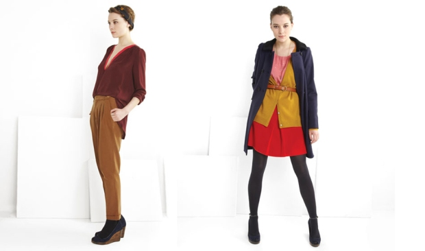 comptoir-des-cotonniers-lookbook-look-estilo-paris-modaddiction-chic-casual-elegante-moda-fashion-otono-invierno-2012-2013-fall-winter-mujer-woman-1