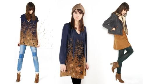 comptoir-des-cotonniers-lookbook-look-estilo-paris-modaddiction-chic-casual-elegante-moda-fashion-otono-invierno-2012-2013-fall-winter-mujer-woman-10