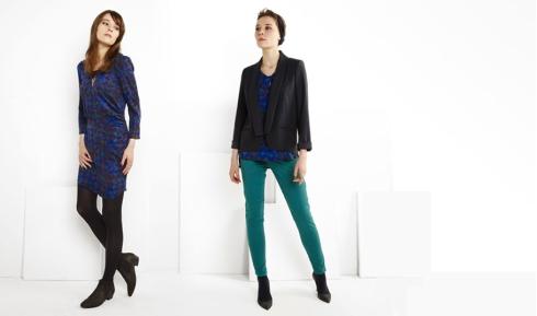 comptoir-des-cotonniers-lookbook-look-estilo-paris-modaddiction-chic-casual-elegante-moda-fashion-otono-invierno-2012-2013-fall-winter-mujer-woman-11