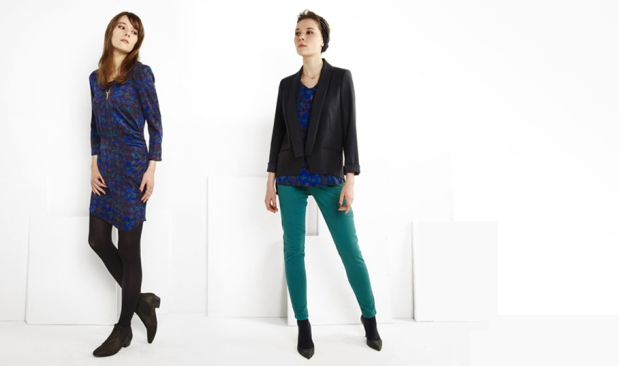 comptoir-des-cotonniers-lookbook-look-estilo-paris-modaddiction-chic-casual-elegante-moda-fashion-otono-invierno-2012-2013-fall-winter-mujer-woman-11