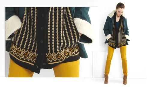 comptoir-des-cotonniers-lookbook-look-estilo-paris-modaddiction-chic-casual-elegante-moda-fashion-otono-invierno-2012-2013-fall-winter-mujer-woman-12