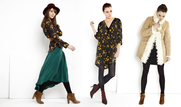 comptoir-des-cotonniers-lookbook-look-estilo-paris-modaddiction-chic-casual-elegante-moda-fashion-otono-invierno-2012-2013-fall-winter-mujer-woman-13