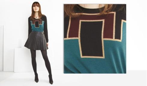 comptoir-des-cotonniers-lookbook-look-estilo-paris-modaddiction-chic-casual-elegante-moda-fashion-otono-invierno-2012-2013-fall-winter-mujer-woman-13