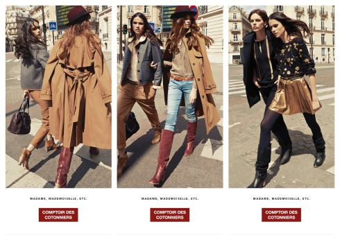 comptoir-des-cotonniers-lookbook-look-estilo-paris-modaddiction-chic-casual-elegante-moda-fashion-otono-invierno-2012-2013-fall-winter-mujer-woman-15