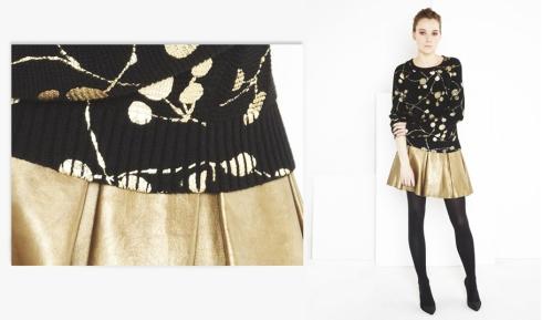 comptoir-des-cotonniers-lookbook-look-estilo-paris-modaddiction-chic-casual-elegante-moda-fashion-otono-invierno-2012-2013-fall-winter-mujer-woman-16