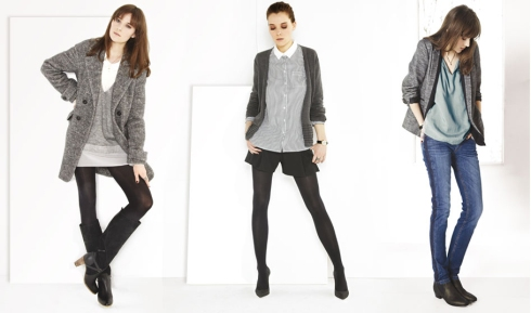 comptoir-des-cotonniers-lookbook-look-estilo-paris-modaddiction-chic-casual-elegante-moda-fashion-otono-invierno-2012-2013-fall-winter-mujer-woman-3