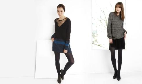 comptoir-des-cotonniers-lookbook-look-estilo-paris-modaddiction-chic-casual-elegante-moda-fashion-otono-invierno-2012-2013-fall-winter-mujer-woman-4