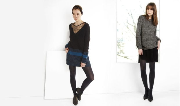 comptoir-des-cotonniers-lookbook-look-estilo-paris-modaddiction-chic-casual-elegante-moda-fashion-otono-invierno-2012-2013-fall-winter-mujer-woman-4