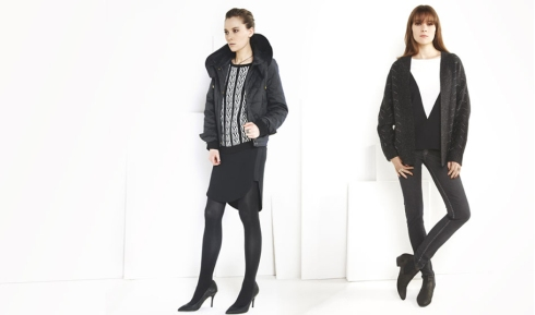comptoir-des-cotonniers-lookbook-look-estilo-paris-modaddiction-chic-casual-elegante-moda-fashion-otono-invierno-2012-2013-fall-winter-mujer-woman-5