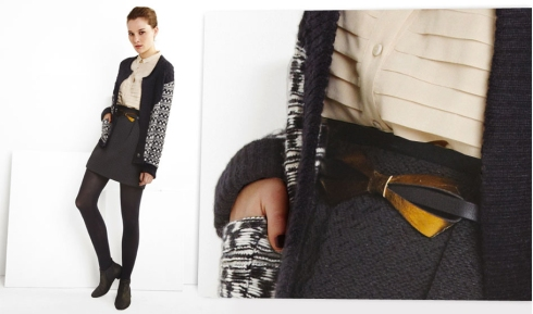 comptoir-des-cotonniers-lookbook-look-estilo-paris-modaddiction-chic-casual-elegante-moda-fashion-otono-invierno-2012-2013-fall-winter-mujer-woman-6