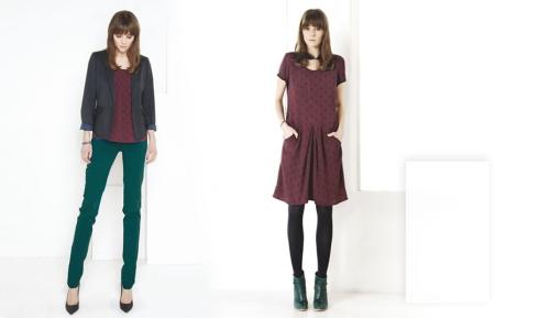 comptoir-des-cotonniers-lookbook-look-estilo-paris-modaddiction-chic-casual-elegante-moda-fashion-otono-invierno-2012-2013-fall-winter-mujer-woman-7