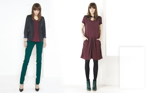 comptoir-des-cotonniers-lookbook-look-estilo-paris-modaddiction-chic-casual-elegante-moda-fashion-otono-invierno-2012-2013-fall-winter-mujer-woman-7