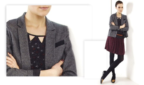 comptoir-des-cotonniers-lookbook-look-estilo-paris-modaddiction-chic-casual-elegante-moda-fashion-otono-invierno-2012-2013-fall-winter-mujer-woman-8