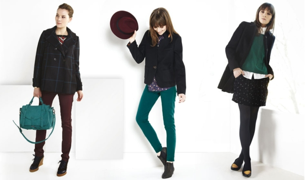 comptoir-des-cotonniers-lookbook-look-estilo-paris-modaddiction-chic-casual-elegante-moda-fashion-otono-invierno-2012-2013-fall-winter-mujer-woman-9